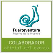 FRAME RB Fuerteventura.png