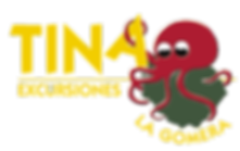 excursiones-tina-logo.png