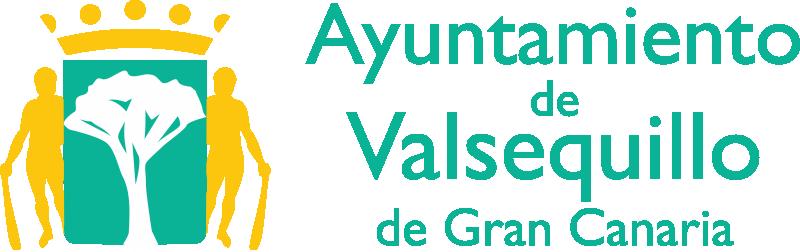 Valsequillo de Gran Canaria