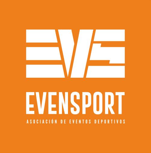 Evensport Eventos deportivos Canarias.pn