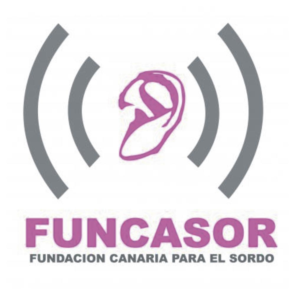 Funcasor