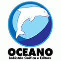 OCEANO_Creativica.png