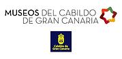 MUSEOS_DEL_CABILDO_DE_GRAN_CANARIA_Creat
