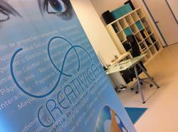 agencia_de_creatividad_canaria