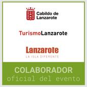 FRAME Turismo Lanzarote.png
