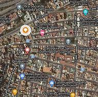 Cyca_de_San_Martín.jpg