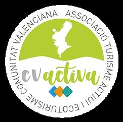 logoCVA_COLOR.png