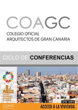 Ciclo Conferencias 1.jpg