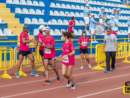 La cancelación de eventos deportivos perjudica la imagen de las Islas Canarias