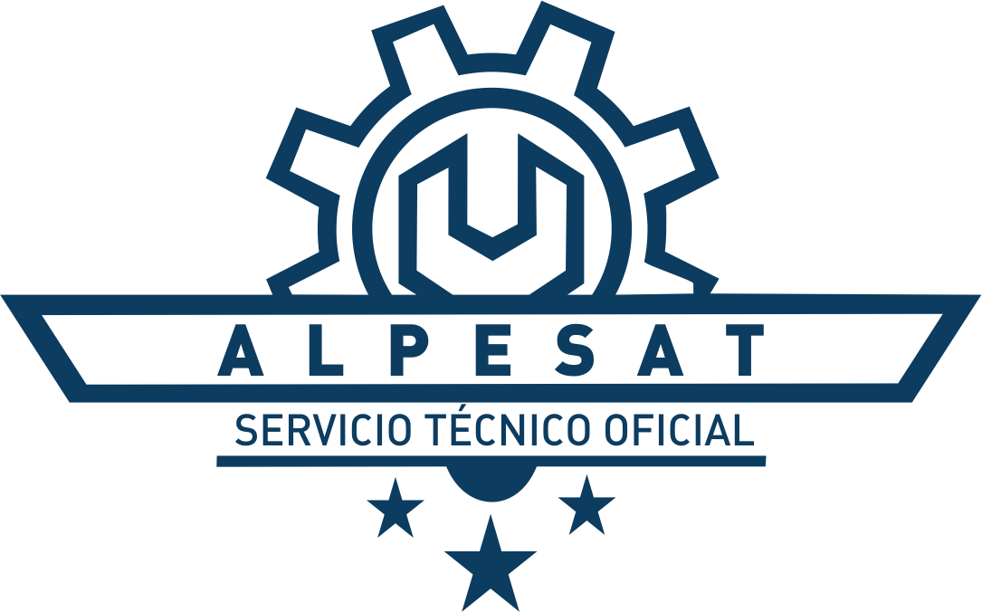 Alpesat