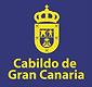 Logo Cabildo.png
