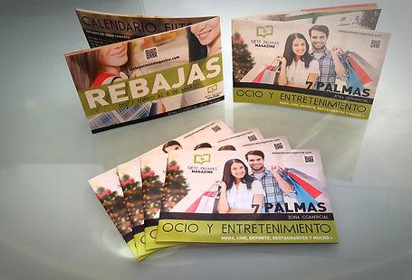creatividad_canarias_7palmas_publicidad.