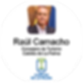 Raúl_Camacho.png