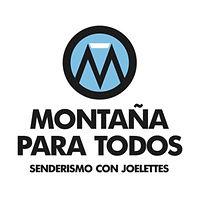 MONTAÑA_PARA_TODOS_Creativica.jpg