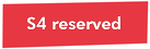 S4-reserved.png