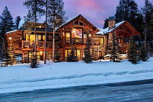 Morning Star Lodge Breckenridge Colorado 3D Matterport Virtual Tour