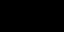 supplier-logo.png