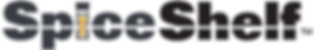 SpiceShelf logo Final [Converted].png