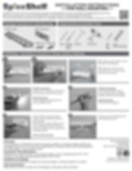 Spiceshelf Instruction Sheets _ 09-05-18