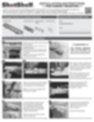 Shotshelf Instruction Sheets _  Website