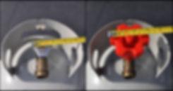 Valve Grip Large Diameter
