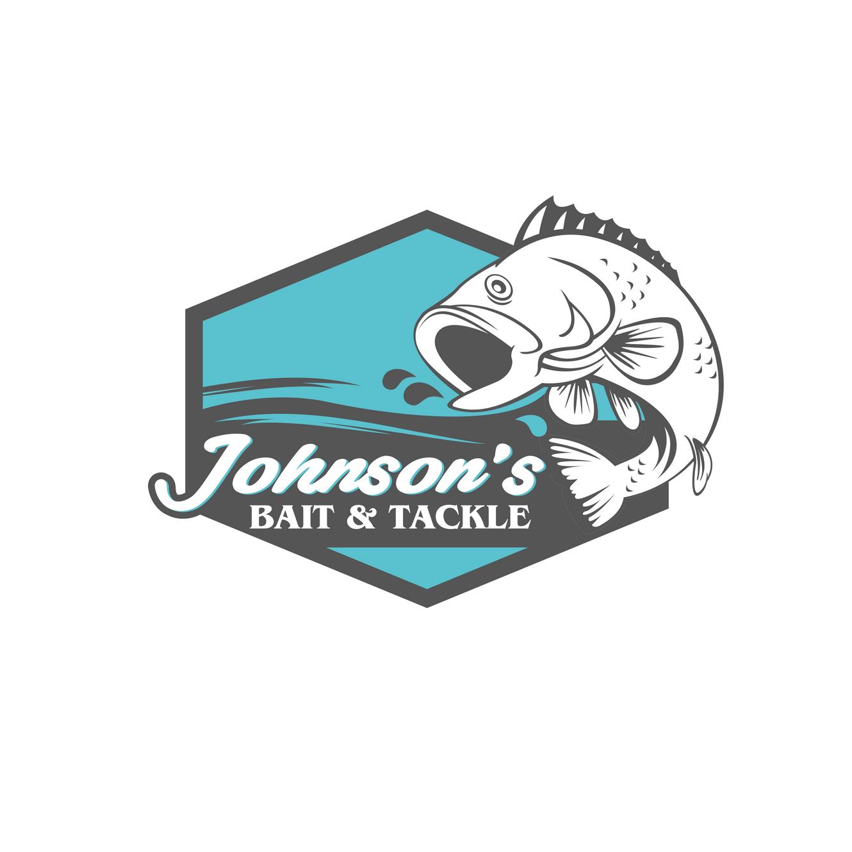 Johnson's Bait & Tackle