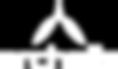 archelis logo