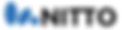 NITTO_logo2.png