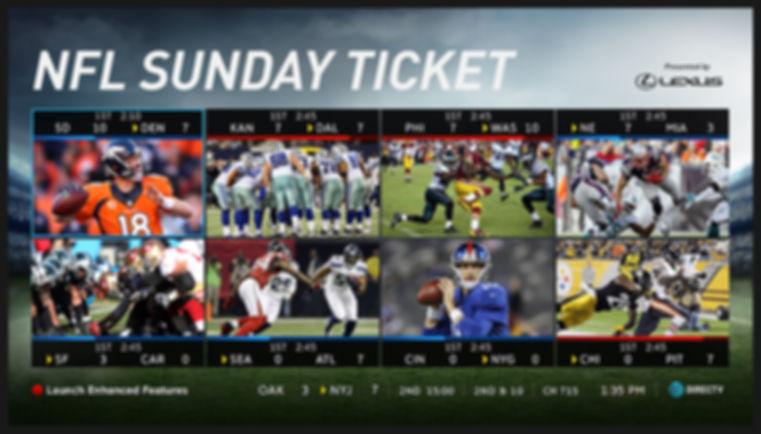 NFL_carousel1_desktop.jpg
