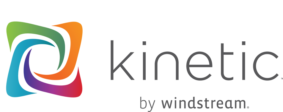 KineticByWindstreamHorz.png