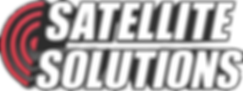 SATELLITE SOLUTIONS LOGO2.png