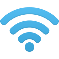 wifi-icon-png-images-2.png
