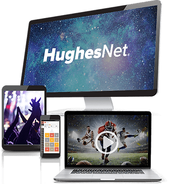 hughesnet-devices.png