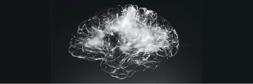Cerebro transparente.001.jpeg
