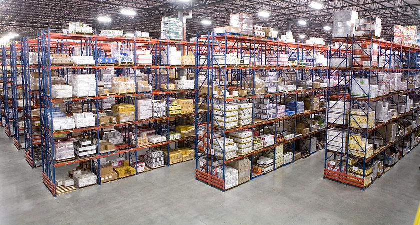 Frazier-Selective-Pallet-Racking-Rows_edited.jpg