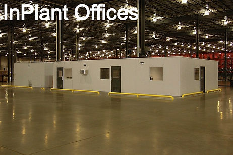 800o-in-plant_warehouse_offices_temperat