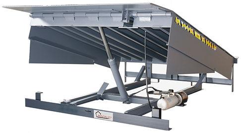 hd-hidraulic-lift-large (1).jpg
