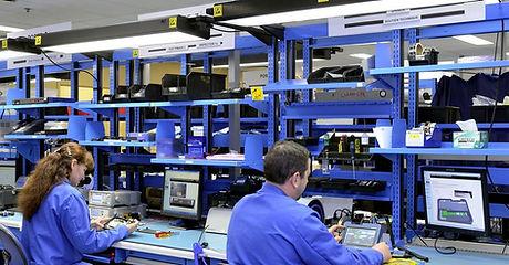 ProductLine_UpperWorkStation.1458154158.