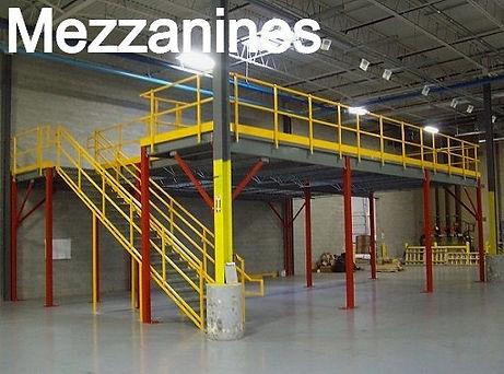 Mezzanines_edited.jpg