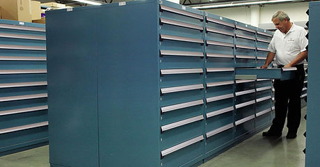 ProductLine_StationaryDrawerCabinets.145
