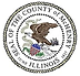 McHenry-County-IL-Official-Seal.png
