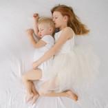 My Christmas Angels 🌱__7 more sleeps un