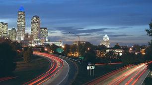 NetSuite Consultants For Charlotte, North Carolina