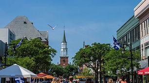 NetSuite Consultants For Burlington, Vermont
