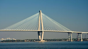 NetSuite Consultants For Charleston, South Carolina