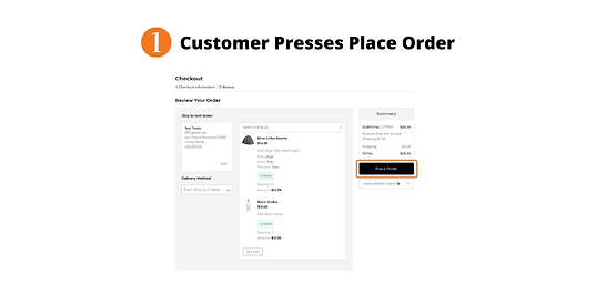 Pop Up Place Order Step 1.png