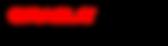 m_O-NetSuite-CommercePartner-horiz-rgb(2