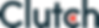 m_New_Clutch_logo_Dark_Blue_compress.png