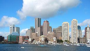 NetSuite Consultants For Boston, Massachusetts