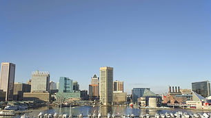 NetSuite Consultants For Baltimore, Maryland